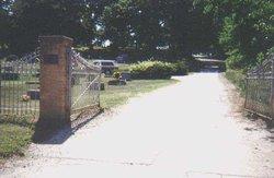 Rose Hill Memorial Gardens