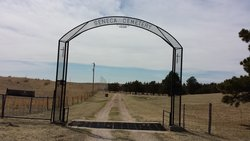 Seneca Cemetery