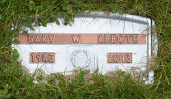 Gary Wayne Abbott