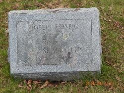 Robert F Esbig