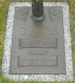 Ruel Curtis