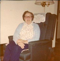 Hilda B <i>Yoss</i> Bruggeman