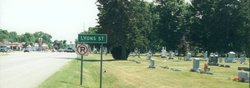 Schoolcraft Township Cemetery