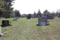 Waites Corners Cemetery