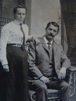 Anthony Lagasse