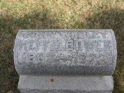 John Wesley Heffelbower
