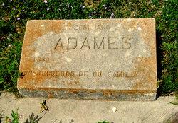 Presiliano Adames