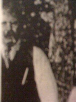 Charles Henry Baker