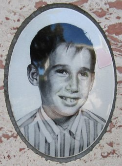 Daniel Justin Griggs