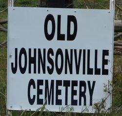 Old Johnsonville Cemetery