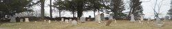 Vine Hill Cemetery