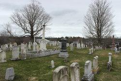 Hillside-Norris Cemetery