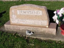 Robin Elaine <i>Townsend</i> Brown Gordon