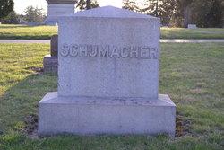 Philip Schumacher