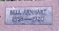Bell Arnhart