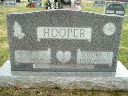 Bessie Hooper