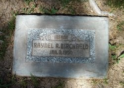 Raynel R Birchfield