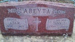 Adam Abeyta