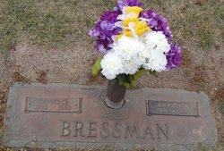Daniel O Bressman