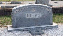 Raymond W. Hicks