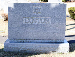 Anna <i>Jagodnik</i> Cotton