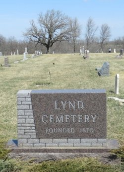 Lynd Cemetery