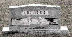 James Jefferson Jack Crofford