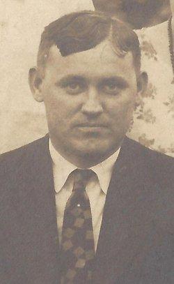 Alexander Schmidt, Jr