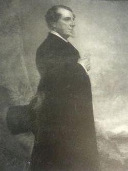 Col John Middleton Huger