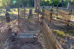 Old Smithville Cemetery