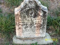 Martha A. <i>Driscoll</i> Bruner
