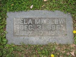 Lela Helen <i>Marlow</i> Smith