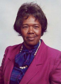 Anne P. Weaver