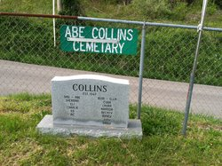 Abe Collins Cemetery