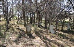 McFaddin Cemetery