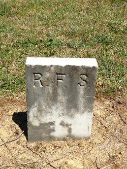 Robert Fulton Stanley