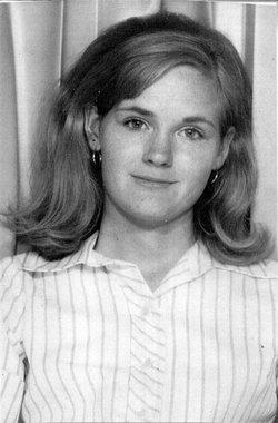 Deborah Kay <i>Loyd Owens</i> Elmore