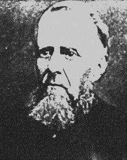 Obadiah Franklin Beene