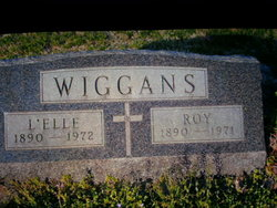 L'Ella G Wiggans