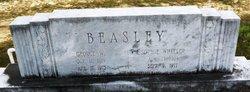 George W Beasley