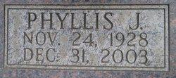 Phyllis <i>Book</i> Walters