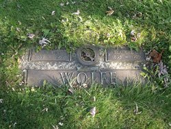 Blanche L. Wolfe