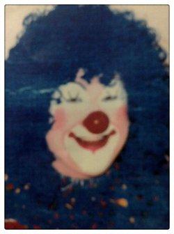 Cynthia Elaine Case