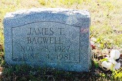 James T. Bagwell