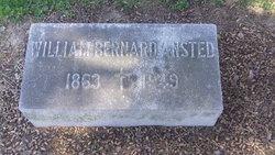 William Bernard Ansted