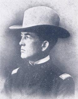 Donald MacRae