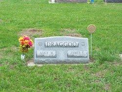 Alice M <i>Boger</i> Draggoo