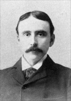 Alexander Lee Bondurant