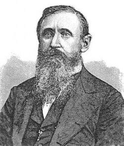 Robert Ramsey