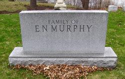 Elbridge Norris Murphy